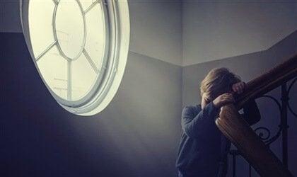 Ebeveynler Çocukların Ruh Sağlığını Nasıl Etkiler