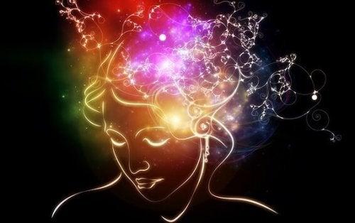 Yaratıcı Unutma: Yeniden İcat Ve Yaratıcılık Sanatı