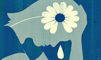 Depresyonun Fiziksel Belirtileri: Vücudunuz Konuştuğunda