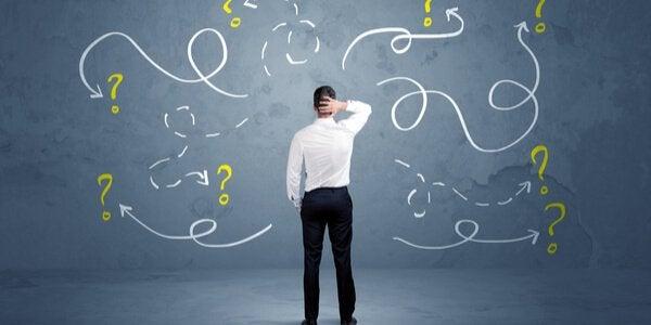 Tersine Çevrilebilir Düşünce: Zihinsel Tembellikle Savaşmak