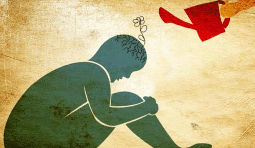 Anksiyete Tedavisinde Jung Prensipleri
