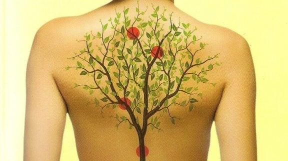 Vücudumuz Bastırılmış Duyguları Nasıl Depoluyor?