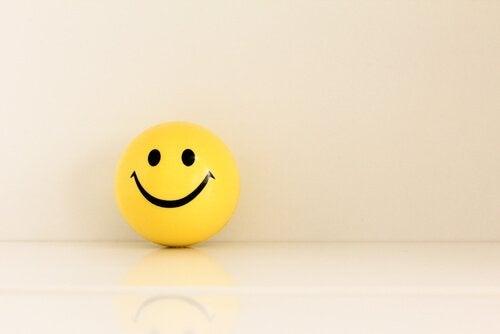 Pozitif Dil Kullanarak Hayata Bakışınızı Değiştirin