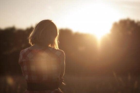 Affetmek ve Hayatınıza Devam Etmeyi Öğrenmek