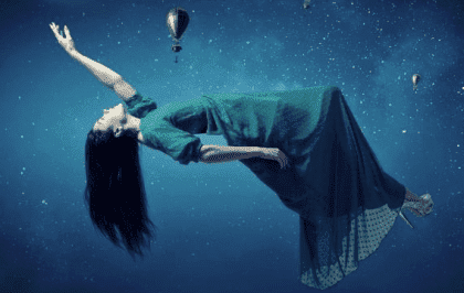 Bazı Rüyaları Hatırlarken Bazılarını Neden Hatırlamayız?