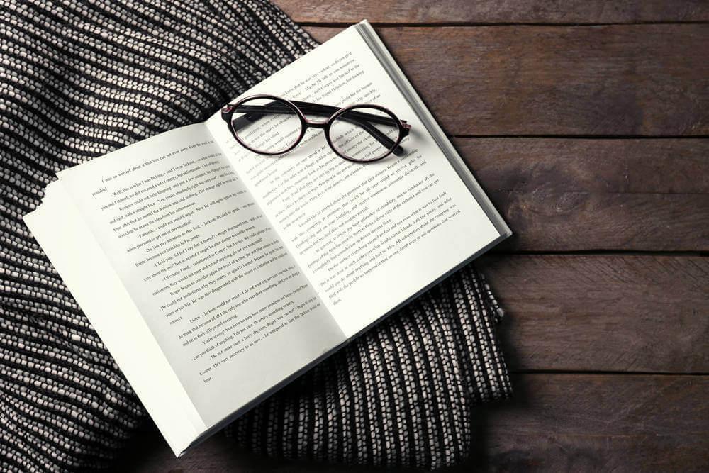 Psikanaliz Üzerine En İyi 8 Kitap