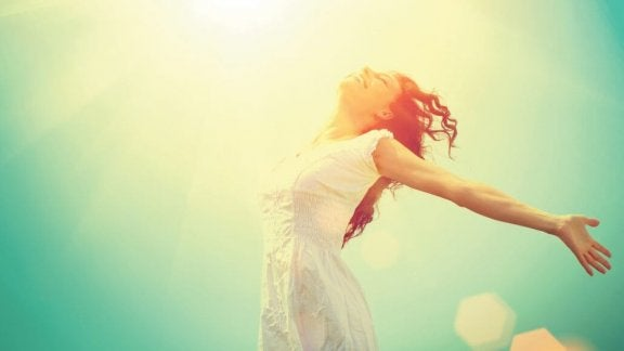 Mutluluk için Zihinsel Esneklik: Rahatlamış bir Zihin