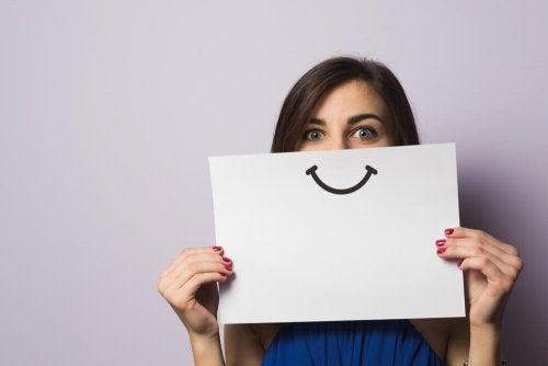pozitif dil ile iletişim