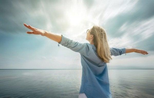 duygusal olarak güçlenmek için adımlar