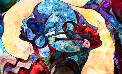 Sezgi ve İçgüdü: Farklı ama Eşit Derecede Güçlü