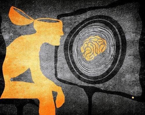 IQ düşüren alışkanlıklar