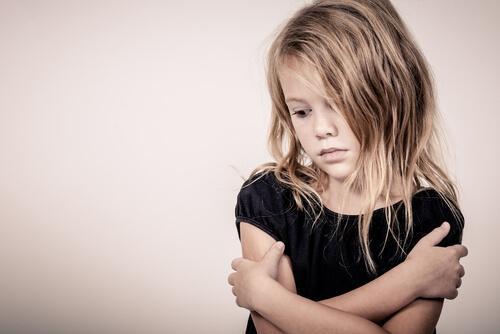 Hiper Çocuk: Aşırı Korunan ve Stresli Çocuklar