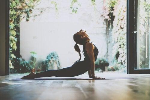 Vagus Sinirini Uyarmak Bütün Vücut Sağlığını Düzeltir