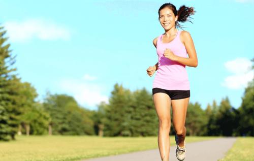Egzersiz Ve Stres Nasıl Bağlantılıdır