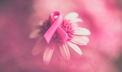 Meme Kanserini Birlikte Yenebiliriz