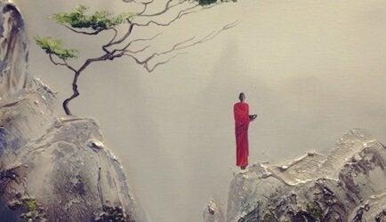 Korku Üzerine 3 Zen Öğretisi