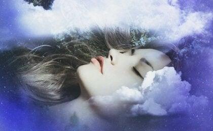REM Uykusu: Uykunun En Önemli Evresi