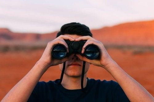 Gelecek Nelere Gebe? Belirsizliği Azaltmak İçin Öneriler