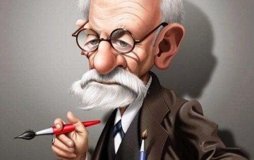 Freud Neden Psikolojide Devrim Yarattı?