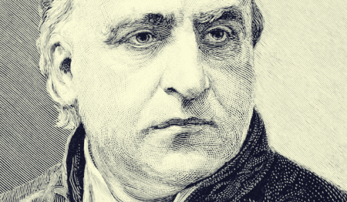 Jean-Martin Charcot: Alışılmışın Dışında Bir Bilim İnsanı