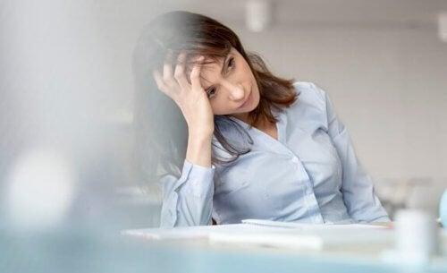 Psikoterapinin Başarısız Olmasının 5 Muhtemel Nedeni