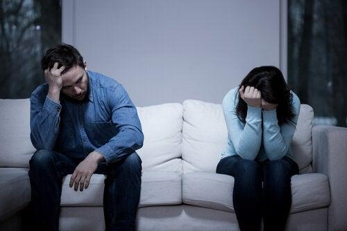 Evlilik Krizi: Üstesinden Gelmek İçin 3 Tavsiye
