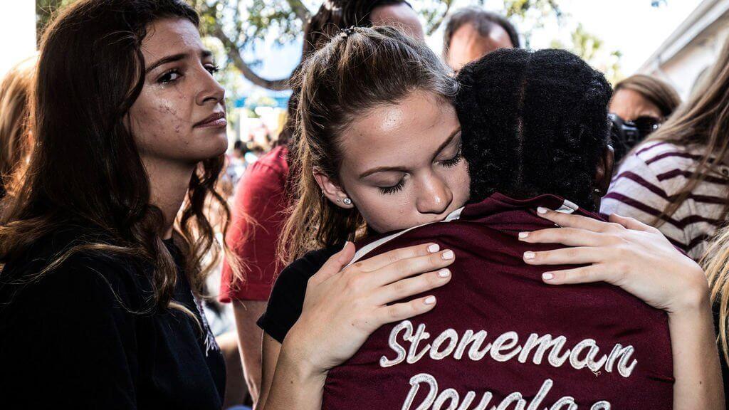 Okullarda Silahlı Saldırı: Bu Katillerin Aklında Ne Var?