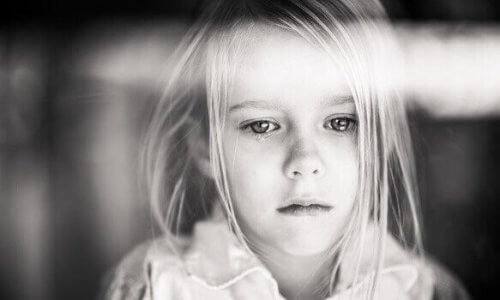 Göz Ardı Edilen Hastalık: Pediatrik Kronik Ağrı