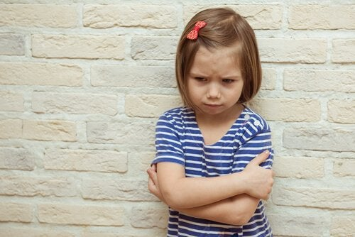 Duygusal Şantaj Ve Çocuklarımıza Zararı