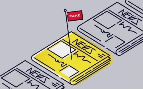 Yalan Haberler Bizi Nasıl Etkiliyor?