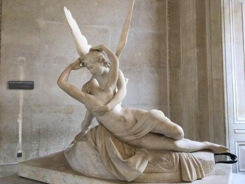 aşk tanrısı cupid