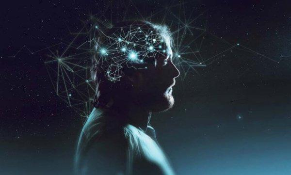 beyin ve akış
