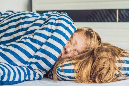 Fazla Uyumanın Sağlığa 5 Etkisi