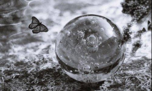 Duygusal Kırılganlık: Egoyu Anlamak ve Güçlendirmek
