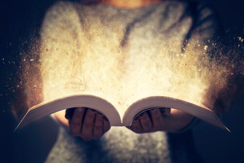 Kitapla Terapi: Kitapların İyileştirici Gücü