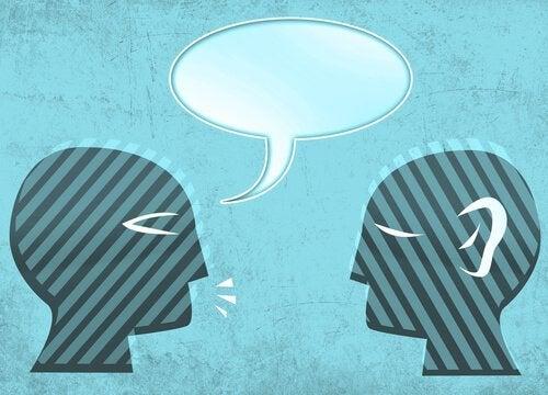Tartışmanın Daha İyi Yönetilebilmesi İçin Neler Gerekir