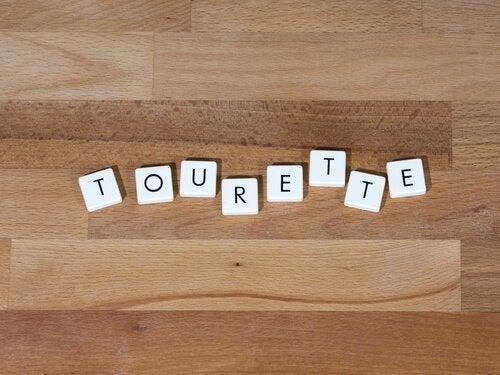 Tourette Sendromu: İlginç Bir Hastalık