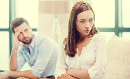 İmada Bulunmak İlişkilere Zarar Verir