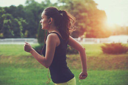 Koşu Bağımlılığı: Koşmak Asla Yeterli Olmadığında