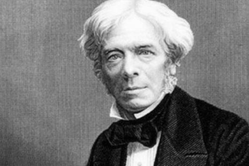 Michael Faraday: İnanılmaz Bir Fizikçi