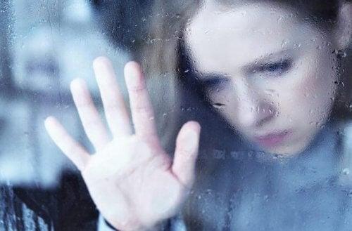 Tolerans Penceremiz: Nedir Ve Bizi Nasıl Etkiler?