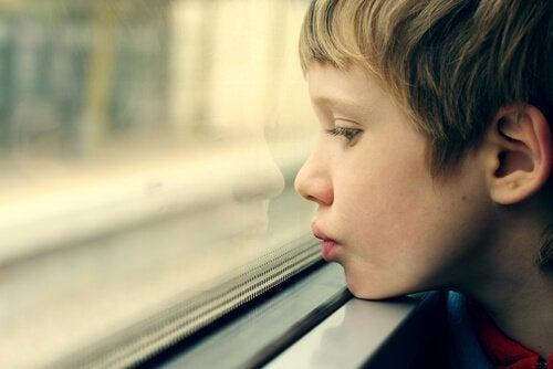 Otistik Çocukların Ebeveynleri İçin Atölyelerin Faydaları