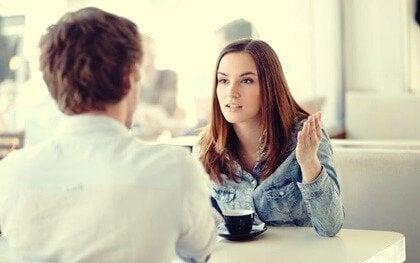 Empati Duymadan Dinlemek: Duygusal Kopukluk