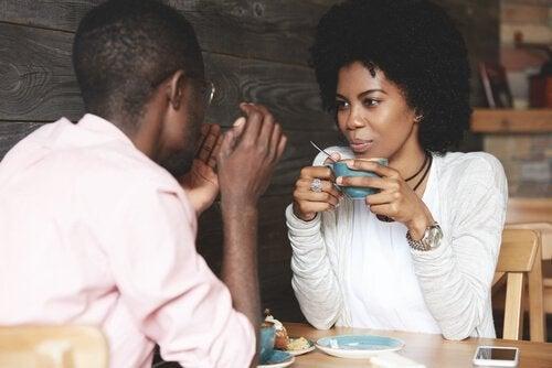 Bilinçli Dinleme: Cömert Bir Eylem