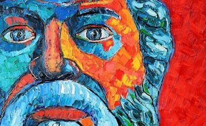 Sokrates'in Üçlü Filtre Testi