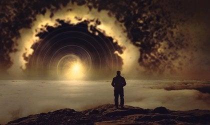 Öz-Gerçekleştirme: İnsan Potansiyelinin Anahtarı