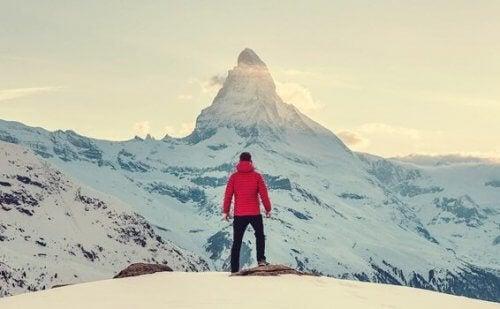 Sıkıntı: Çok Az Kişinin Dinlediği Bir Öğretmen