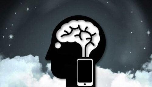 beyin ve hayali titreşim sendromu