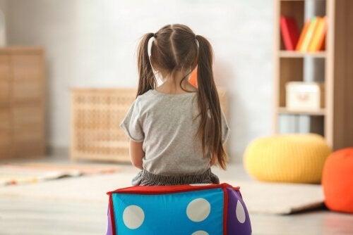 otistik çocukların ebeveynleri için atolyeler