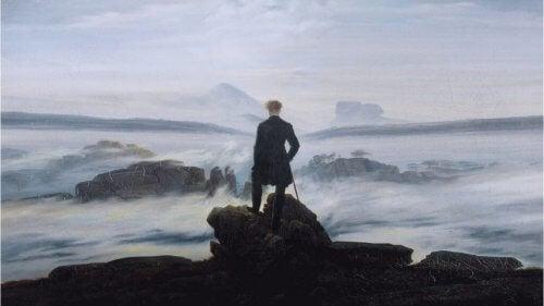 Hegel felsefesi